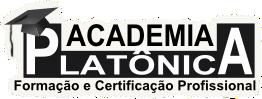 Academia Platônica de Ensino