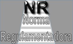 NR - Norma Regulamentadora é Lei?