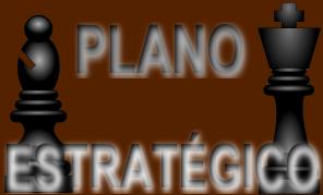 Definição do Plano Estratégico de uma Empresa