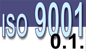 ISO 9001:2008 - 0.1. Generalidades - Introdução