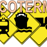 Incoterms - International Commercial Terms - Termos Internacionais de Comércio