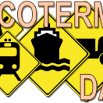 INCOTERMS - DAP - Delivered at Place