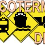 INCOTERM - DDU - Delivered Duty Unpaid