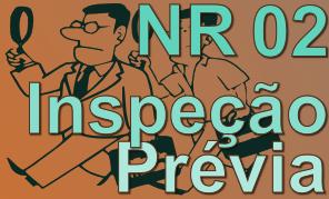nr-02-inspecao-previa