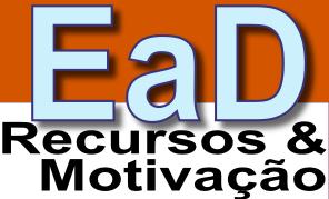 EaD - Recursos e Motivação