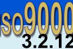 NBR ISO 9000:2005 - 3.2.12 Melhoria da Qualidade - Sistema de gestão da qualidade - Fundamentos e vocabulário.