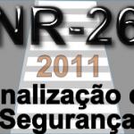 nr-26-2011-Sinalizacao-de-seguranca