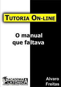 TUTORIA ON-LINE o manual que faltava