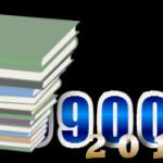 Informações documentadas na ISO 9001 2015
