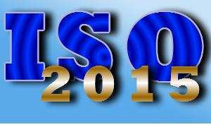 As principais mudanças nas normas ISO no ano de 2015