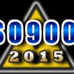 Mentalidade de Risco e gestão de risco na ISO 9001 versão 2015 Sistema de Gestão da Qualidade
