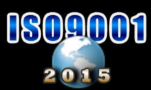 ISO9001_2015–Ambiente de trabalho